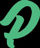 Pavitta Logo-3