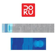 pavitta payment gateway