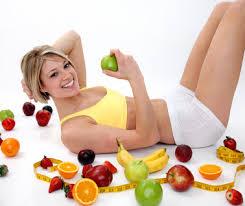 tips diet cepat dan sehat