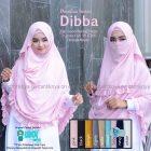 dibba hijab