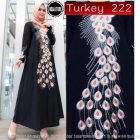 turkey 222