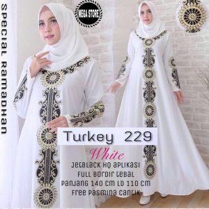 turkey 229