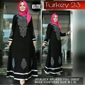 turkey 23